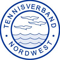 Logo TV Nordwest-1